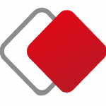 AnyDesk_Logo_2