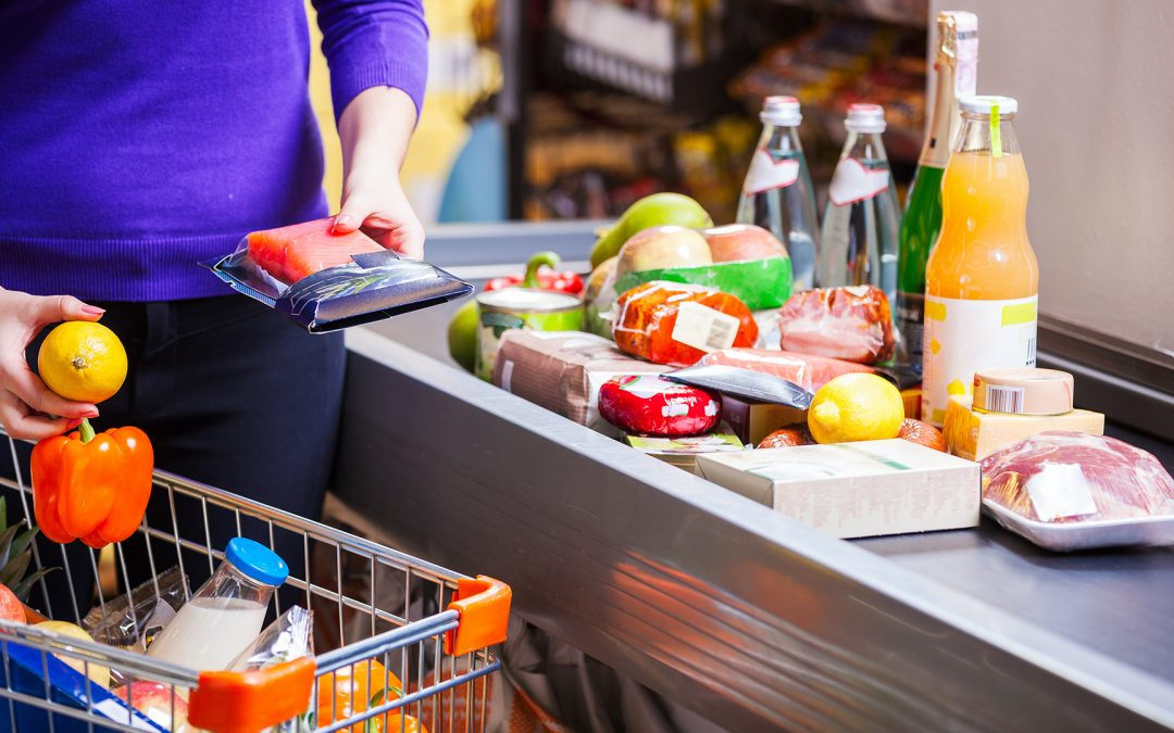 supermarket-checkout-stock-today-tease-170223_996f6ee17d830bcd4c5bf7a3e94a5830-1080×675