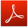 Adobe_Reader_XI_icon