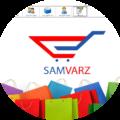 Samvarz
