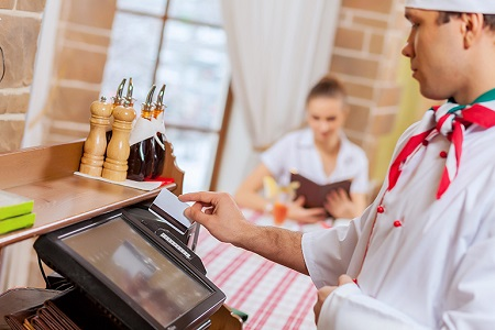 restaurant-pos-payments