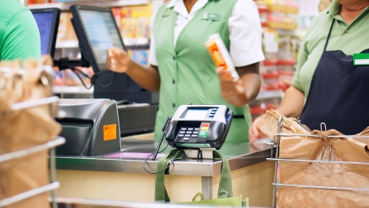 point-of-sale software for Grocery stores1