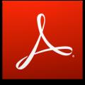 Adobe_Reader_XI_icon