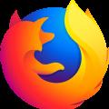 Firefox_Logo,_2017