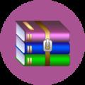 logo-rar-purple-180